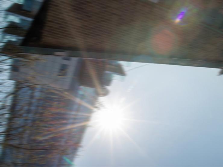 CopernicanCamera2Still02-740px