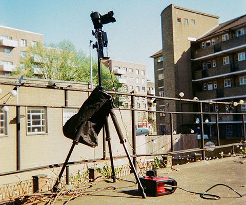 CopernicanCameraShort480